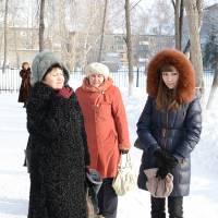 rbart1-ru-kursy-20-21-fevr-2013-142