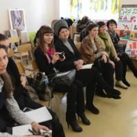 rbart1-ru-kursy-20-21-fevr-2013-151
