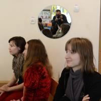 rbart1-ru-kursy-20-21-fevr-2013-157