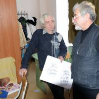 rbart1-ru-kursy-20-21-fevr-2013-22