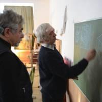 rbart1-ru-kursy-20-21-fevr-2013-25