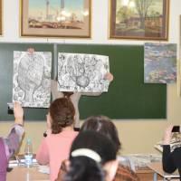 rbart1-ru-kursy-20-21-fevr-2013-4