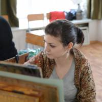 rbart1-ru-kursy-20-21-fevr-2013-44