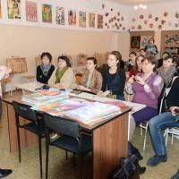 rbart1-ru-kursy-20-21-fevr-2013-82