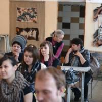 rbart1-ru-kursy-20-21-fevr-2013-83