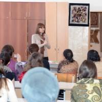 rbart1-ru-kursy-20-21-fevr-2013-84