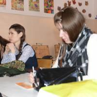 rbart1-ru-kursy-20-21-fevr-2013-87