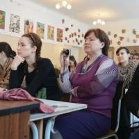 rbart1-ru-kursy-20-21-fevr-2013-89