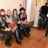 rbart1-ru-kursy-22-fevr-2013-13