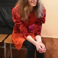 rbart1-ru-kursy-22-fevr-2013-16