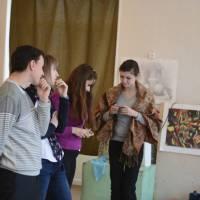 rbart1-ru-kursy-22-fevr-2013-17