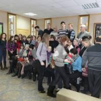 rbart1-ru-kursy-22-fevr-2013-26