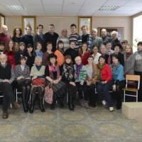 rbart1-ru-kursy-22-fevr-2013-27
