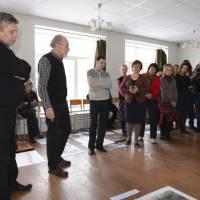 rbart1-ru-kursy-22-fevr-2013-31
