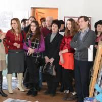 rbart1-ru-kursy-22-fevr-2013-34