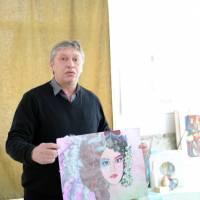 rbart1-ru-kursy-22-fevr-2013-40