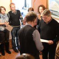 rbart1-ru-kursy-22-fevr-2013-75