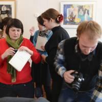 rbart1-ru-kursy-22-fevr-2013-78