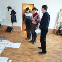rbart1-ru-kursy-22-fevr-2013-8