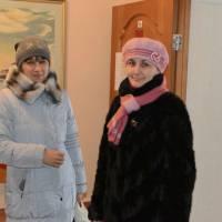 rbart1-ru-kursy-22-fevr-2013-85