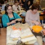 Курсы повышения квалификации для преподавателей ДХШ и ХО ДШИ (13)