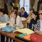 Курсы повышения квалификации для преподавателей ДХШ и ХО ДШИ (6)