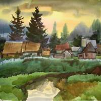rbart1-ru-litvinenko-ov-14