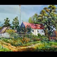 rbart1-ru-litvinenko-ov-18