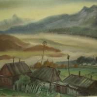 rbart1-ru-litvinenko-ov-23