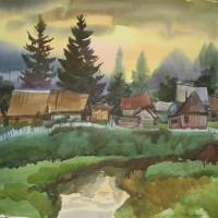 rbart1-ru-litvinenko-ov-45
