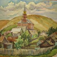rbart1-ru-litvinenko-ov-69