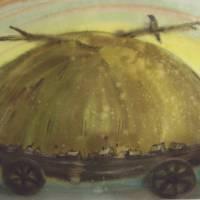 rbart1-ru-litvinenko-ov-71