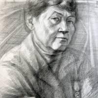 rbart1-ru-mahmutov-23
