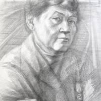 rbart1-ru-mahmutov-24
