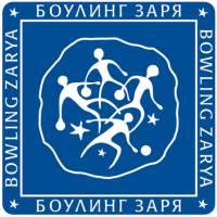 rbart1-ru-naboichikov-13