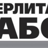 rbart1-ru-naboichikov-15