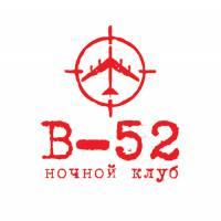 rbart1-ru-naboichikov-3