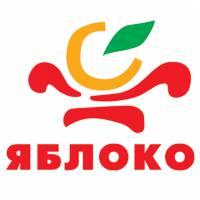 rbart1-ru-naboichikov-8