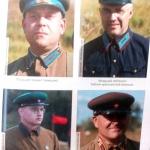 Обмундирование rbart1.ru (14)