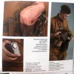 Обмундирование rbart1.ru (18)