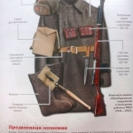 Обмундирование rbart1.ru (7)