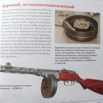 Оружие rbart1.ru (1)