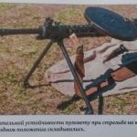Оружие rbart1.ru (4)