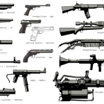Оружие rbart1.ru (6)