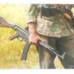 Оружие rbart1.ru (7)