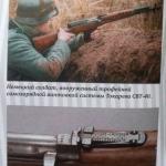 Оружие rbart1.ru (9)