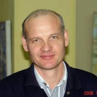 rbart1-ru-pimenov