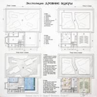 rbart1-ru-proektirovanie-31
