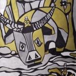 состоялся заочный региональный методический конкурс детского художественного творчества «Сказки, сказания, эпосы, мифы, легенды народов мира». (3)