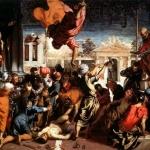 Jacopo-Tintoretto-chudo-svyatogo-marka-s-rabom